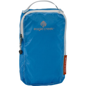 Eagle Creek Pack-It Specter Sacoche XS, brilliant blue